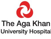 Aga-khan-university-hospital