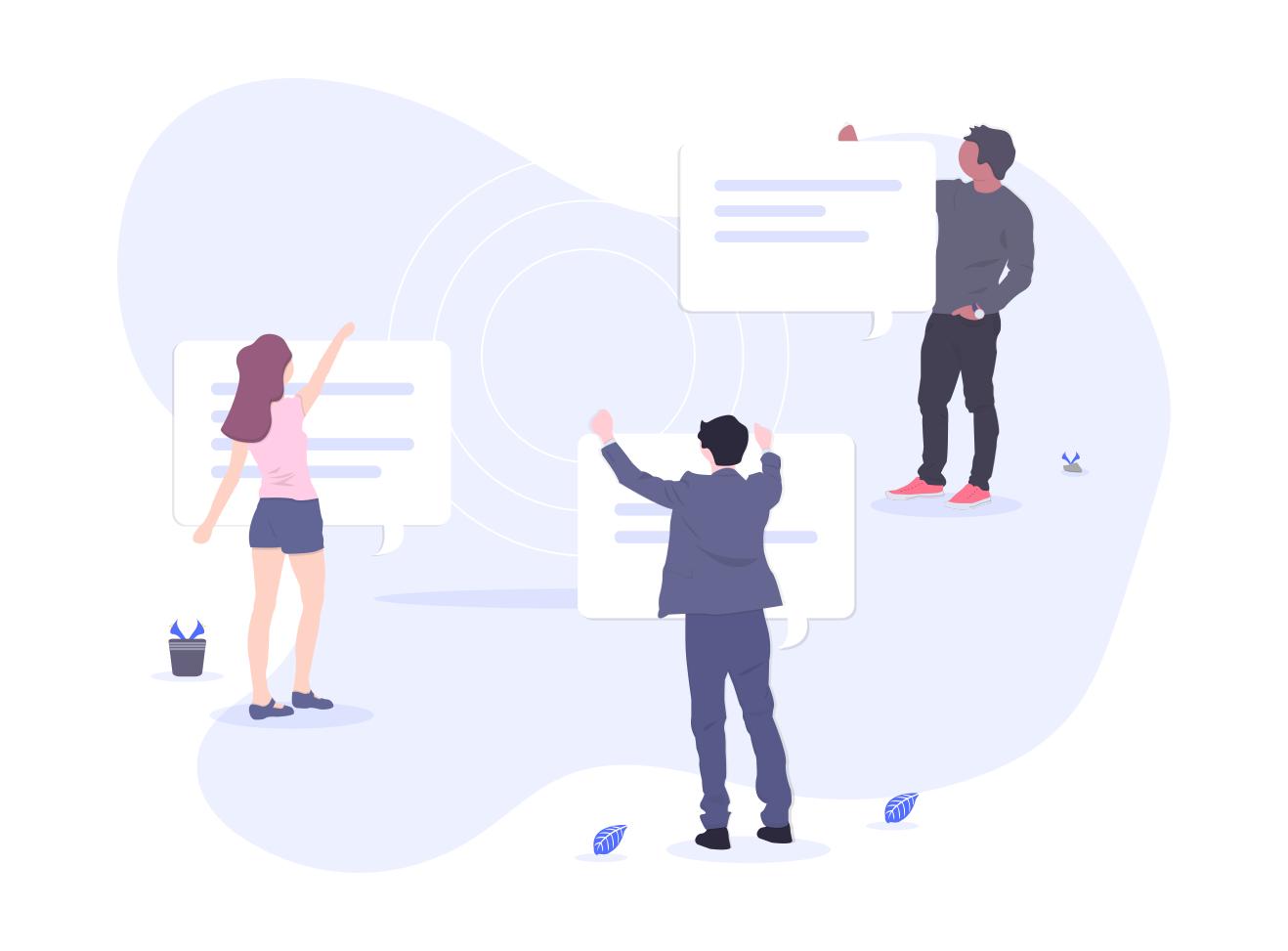 eLearning Consultation